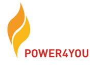 power4you
